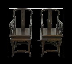 家具擺飾類